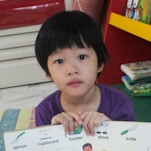Montessori parent review hojiayi
