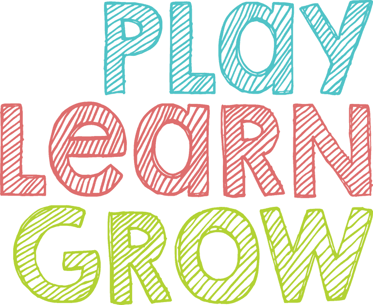 Montessori Play Learn Grow